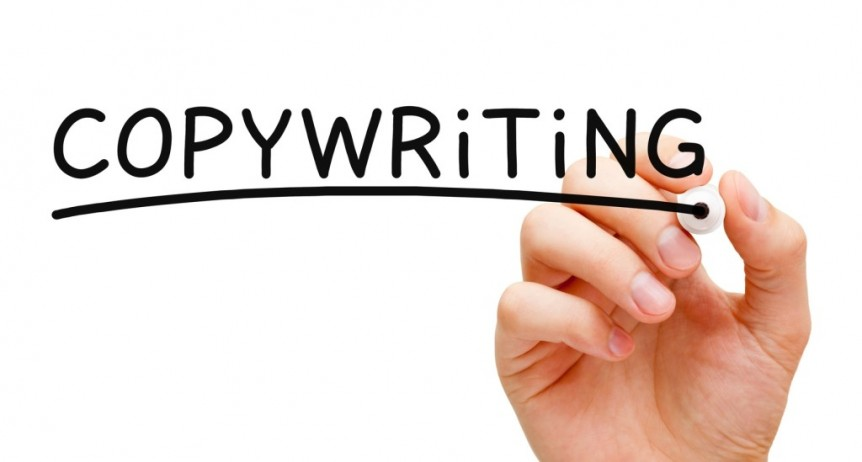 Copywriting-1024x549